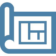 icon beratung konzeption planung