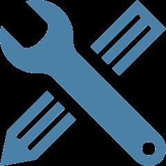 icon beratung konzeption planung2